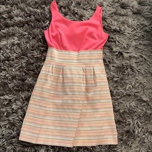 New York and Co Dress💕